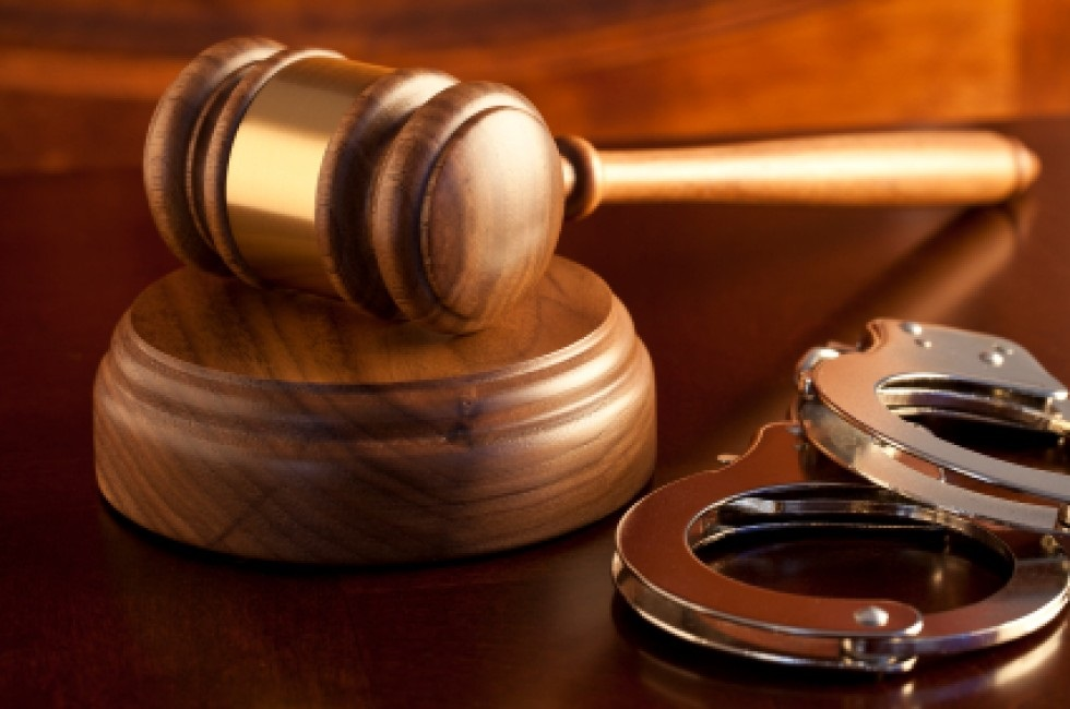 The advantages of a Plea Bargain within the Criminal Situation