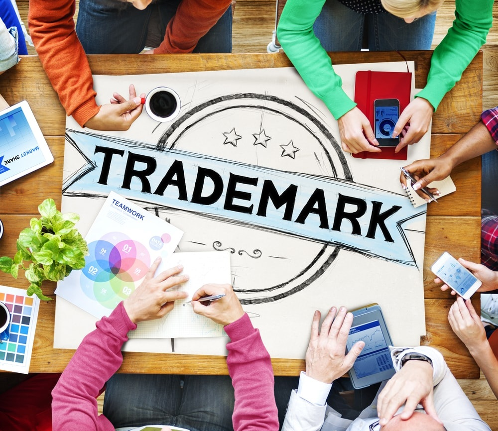 Trademark Application: Online Tools to protect Disregard The