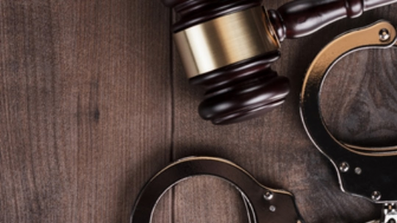 How does a Commercial Litigation Attorney assists in Smooth Running of Business