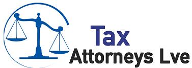 Tax attorneys live