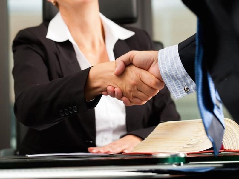 Points To Consider When Choosing An Employment Attorney