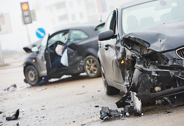 What are the Benefits offered by a Car Accident Victim Lawyer?