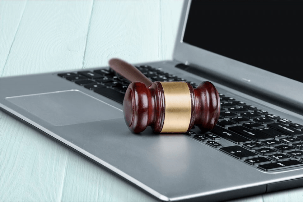 Why Are Information Technology Lawyers Needed?