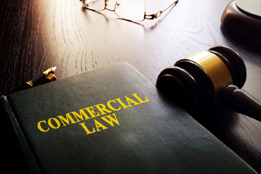 How a Lawyer Can Help You with Commercial Litigation