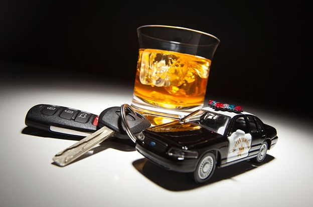 Salt Lake City DUI Defense Lawyers And Things To Know About DUI