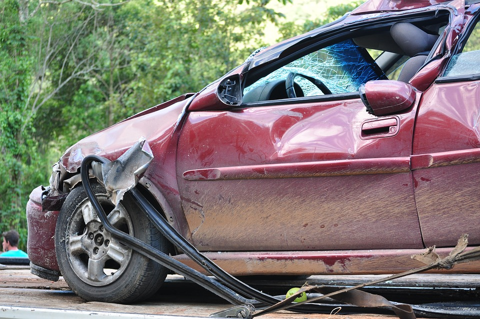 Why Car Accident Lawyers are Pivotal for Car Accident Injury Lawsuits?
