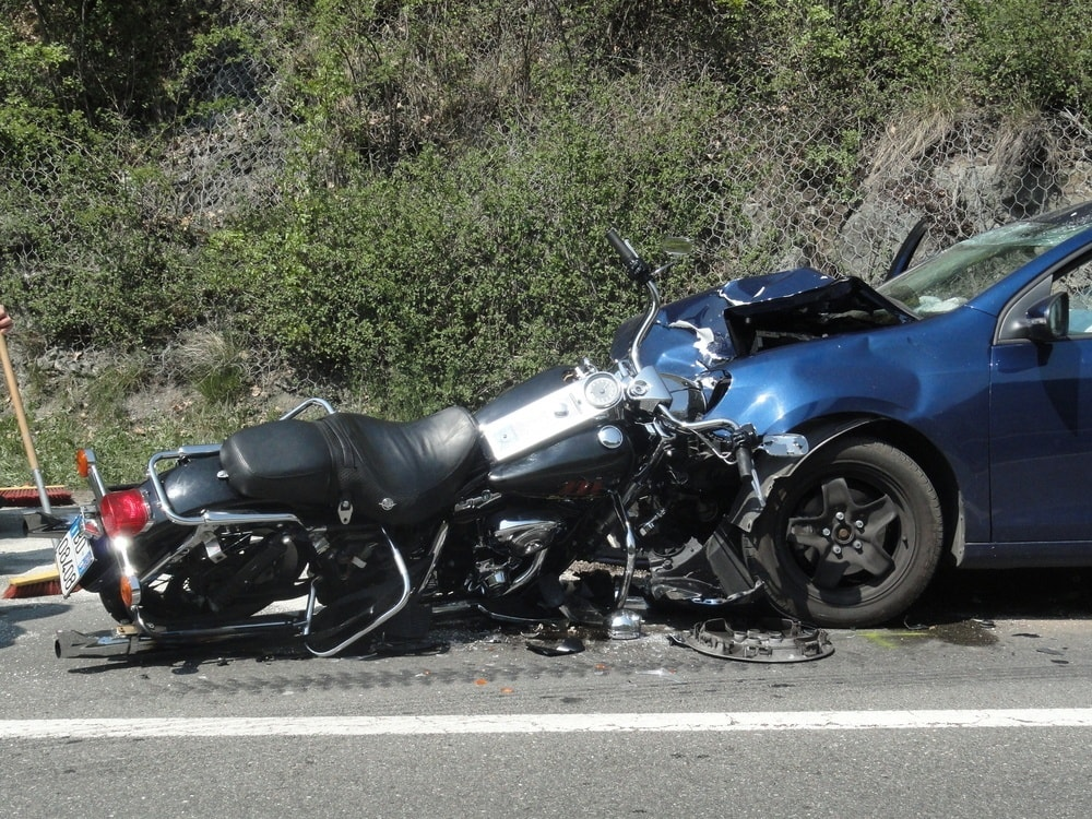 Safety Guidelines From A Motorcycle Accident Attorney