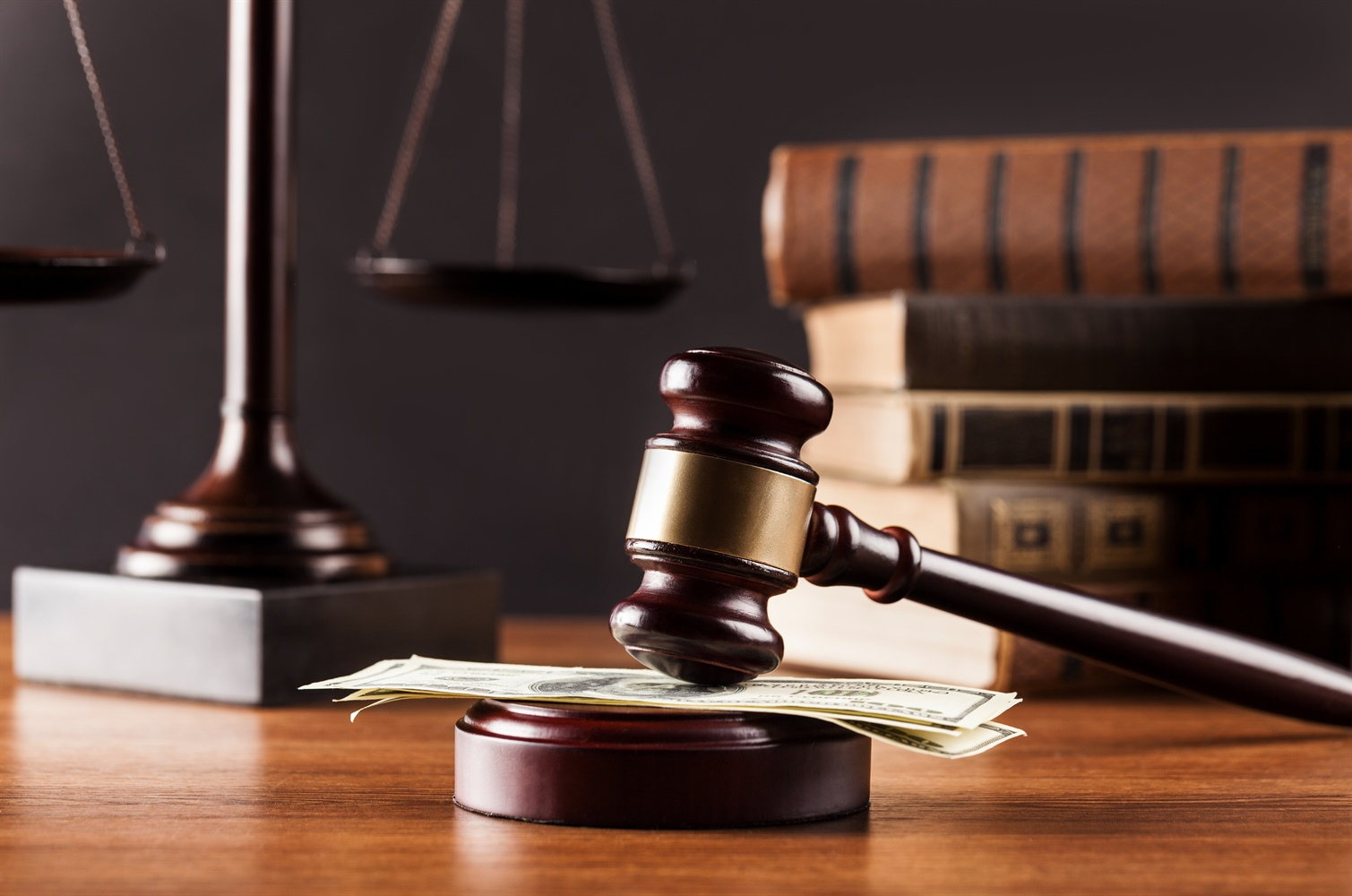Taking Care of Legal Needs – How to Pick the Right Legal Firms to Guide You?
