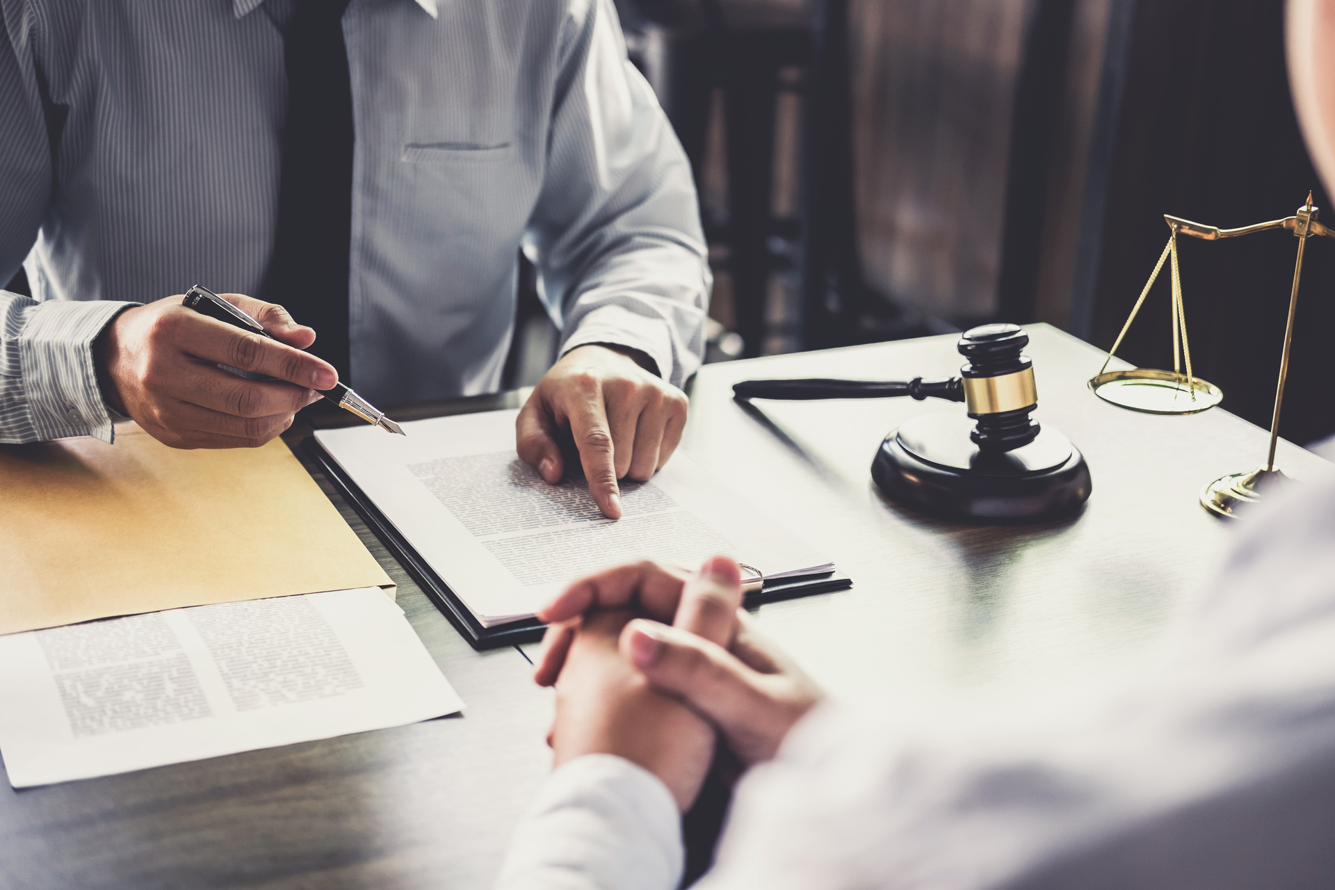 How to Negotiate Personal Injury Settlements Without an Attorney