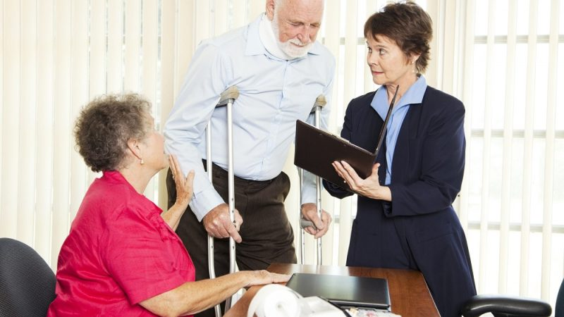 How An Experienced Personal Injury Lawyer Pittsburgh Can Help You After Car Accident