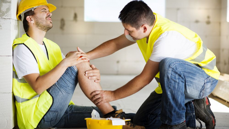 The Most Common Reasons Why Workers' Compensation Is Denied