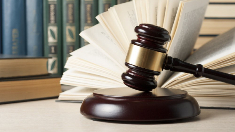 What Differentiates Family Law And Divorce Law?