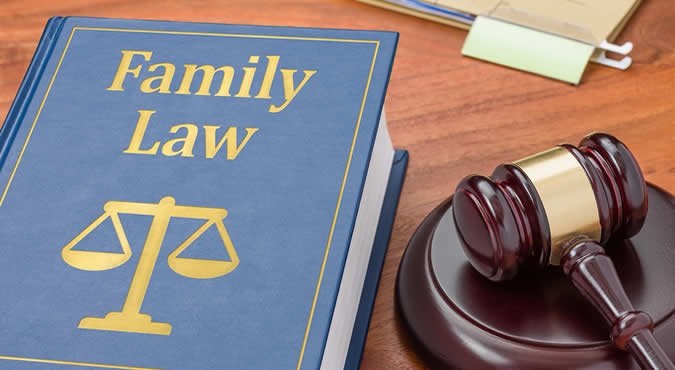 Reasons to hire top family Lawyers in Central Coast