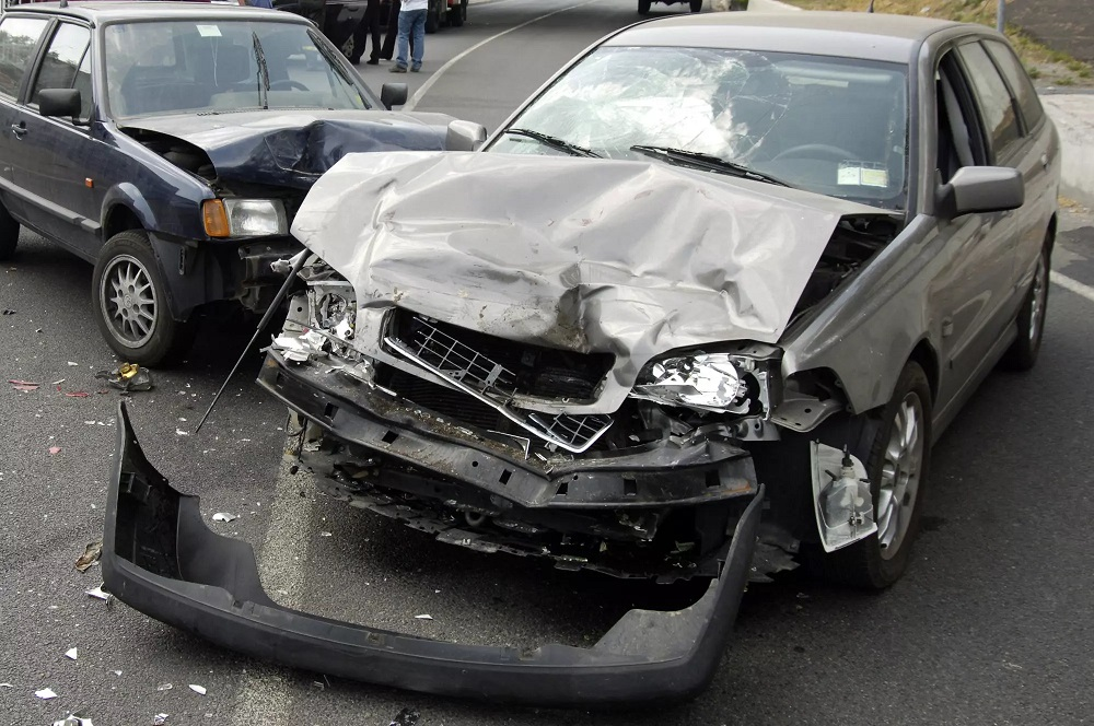 Why Do You Want To Hire A Competent Car Accident Attorney?