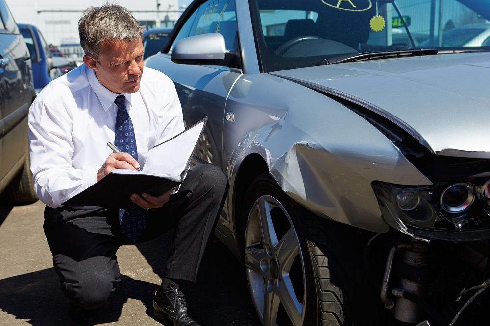 How To Have A Fantastic Car Accident Attorney With Minimal Spending